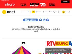 wingos.republika.pl