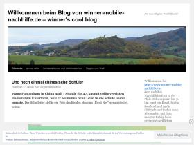 winnerscoolblog.wordpress.com