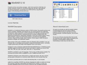 winrar.ii-download.com