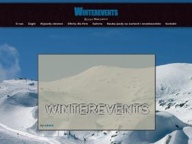winterevents.eu