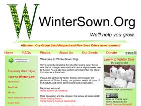 wintersown.org