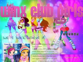 winxclub-girls-karla.blogspot.com