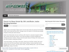 wirasmada.wordpress.com