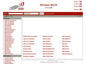 wireless-usb.eu