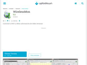 wirelessmon.uptodown.com
