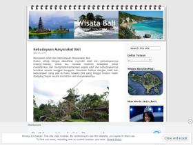 wisatabali2010.wordpress.com