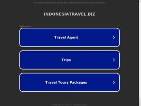 wisatamanado.indonesiatravel.biz