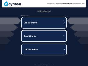 witowice.pl