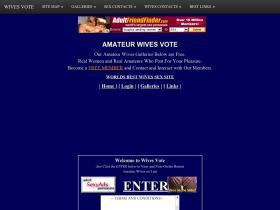 wives-vote.com