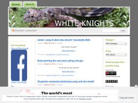 wknights.wordpress.com