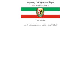 wks-slask.pop.pl