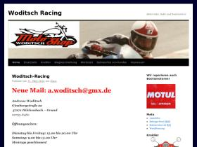 woditsch-racing.de
