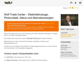 wolf-tradecenter.at