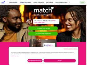 womanandhome.datingdirect.com