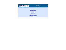 womanbook.ru