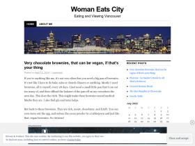 womaneatscity.wordpress.com