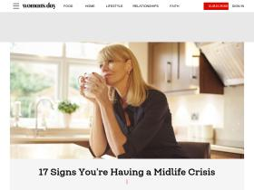 womansday.com