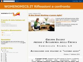 womenomics-italy.blogspot.com