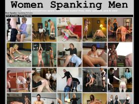 womenspankingmen.net