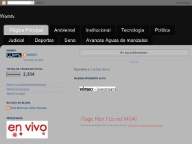 womtelevision.blogspot.com