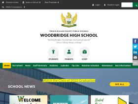 woodbridgehs.schools.pwcs.edu