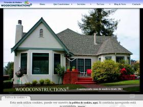 woodconstructions.es