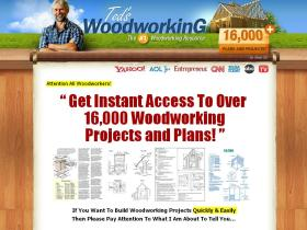 woodenfurnitureplans.tk