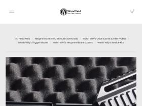 woodfield-gcp.co.uk