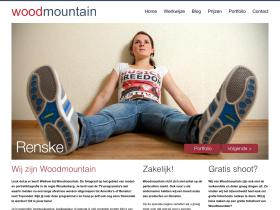 woodmountain.nl