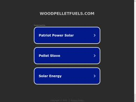 woodpelletfuels.com