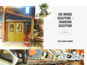 woodsculpture.net