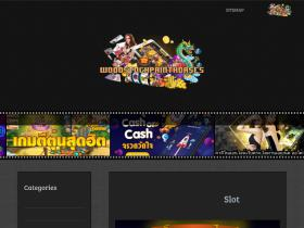 woodstockpainthorses.com