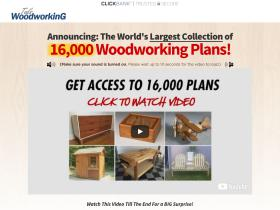 woodworkingplans.co.za