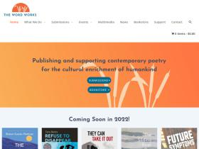 wordworksbooks.org