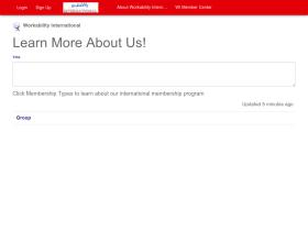 workability-international.org