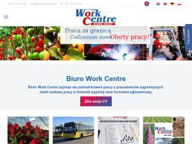workcentre.com.pl