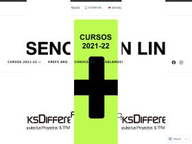 workdifferent.wordpress.com