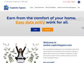 worker.captchatypers.com