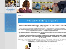 workerinjurycompensation.com.au