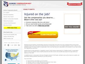 workers-compensation-law.us