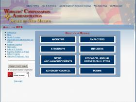 workerscomp.state.nm.us