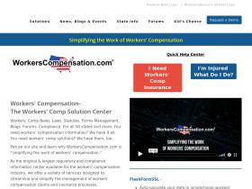 workerscompensation.com