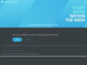 workforstudents.com