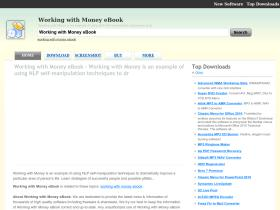 working-with-money-ebook.com-about.com