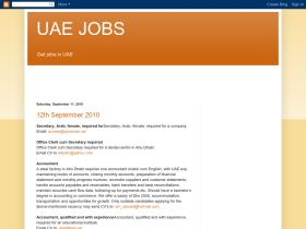 workinuae.blogspot.com
