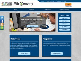worknet.wisconsin.gov