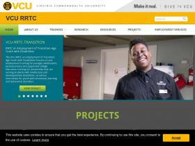 worksupport.com