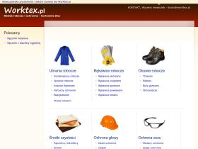 worktex.pl