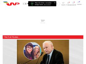 world-media.otwarte24.pl