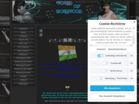 world-of-bollywood.jimdo.com